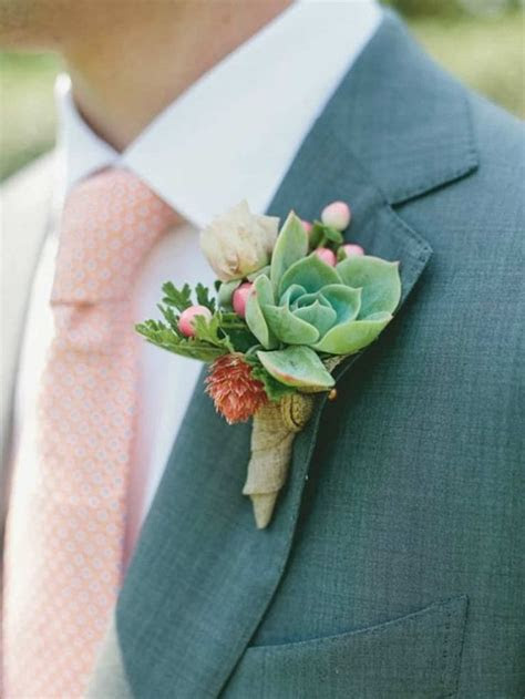Best 25  Cactus wedding ideas on Pinterest   Mexican