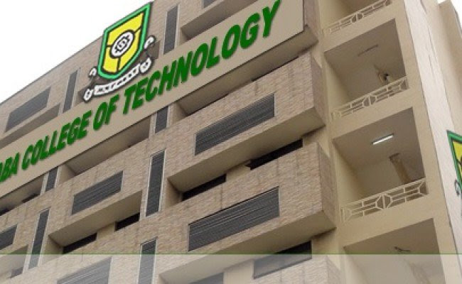 Image result for images of YABATECH