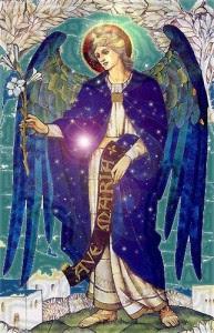 gabriel-arcangel-pauloakasico-com