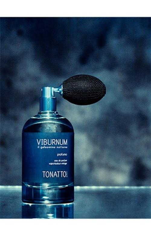 Viburnum_Tonatto.jpg