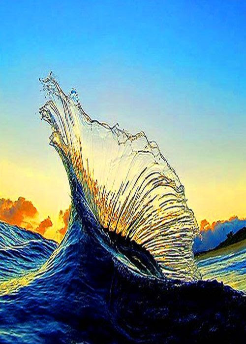 ocean-wave-photography-6