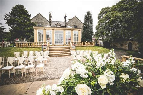 Top Wedding Venues for 2018. Our top picks throughout the UK