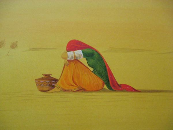 http://www.pakart.org/wp-content/uploads/2012/12/S-A-Noory-Art-007.jpg