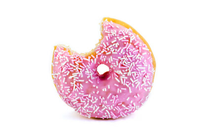 7 Best and Worst Sugar Substitutes