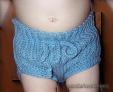 easy zoe soaker crochet wool diaper cover longies pattern free