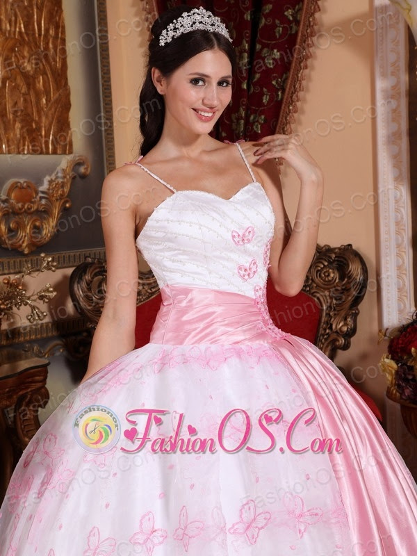 d9e850af68b Alice In Wonderland Themed Quinceanera Dresses - Happy Living