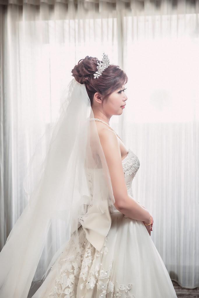 101芙洛麗優質婚禮紀錄