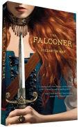 http://www.barnesandnoble.com/w/the-falconer-elizabeth-may/1112434540?ean=9781452114231