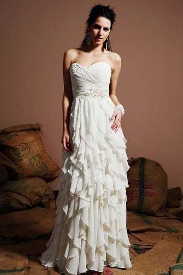 Evening dresses shop weymouth
