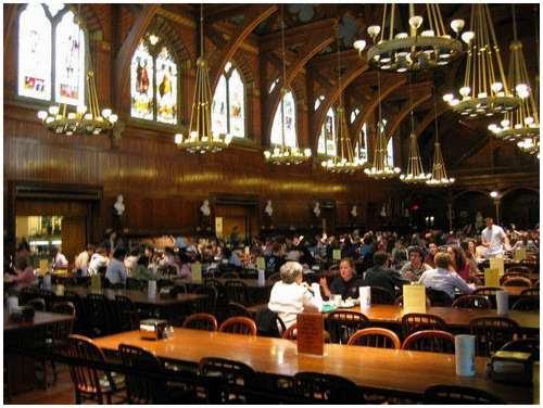 Beautiful-canteen-of-Harvard-University-5