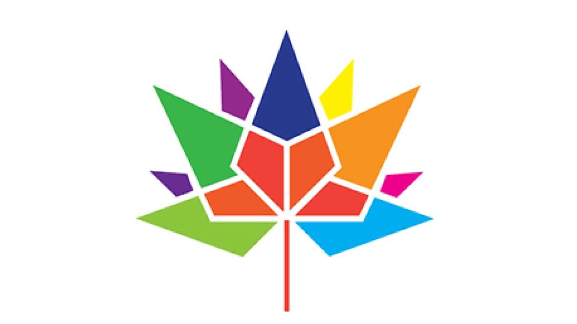 Canada 150 Logo Called Confusing By Centennial Logo