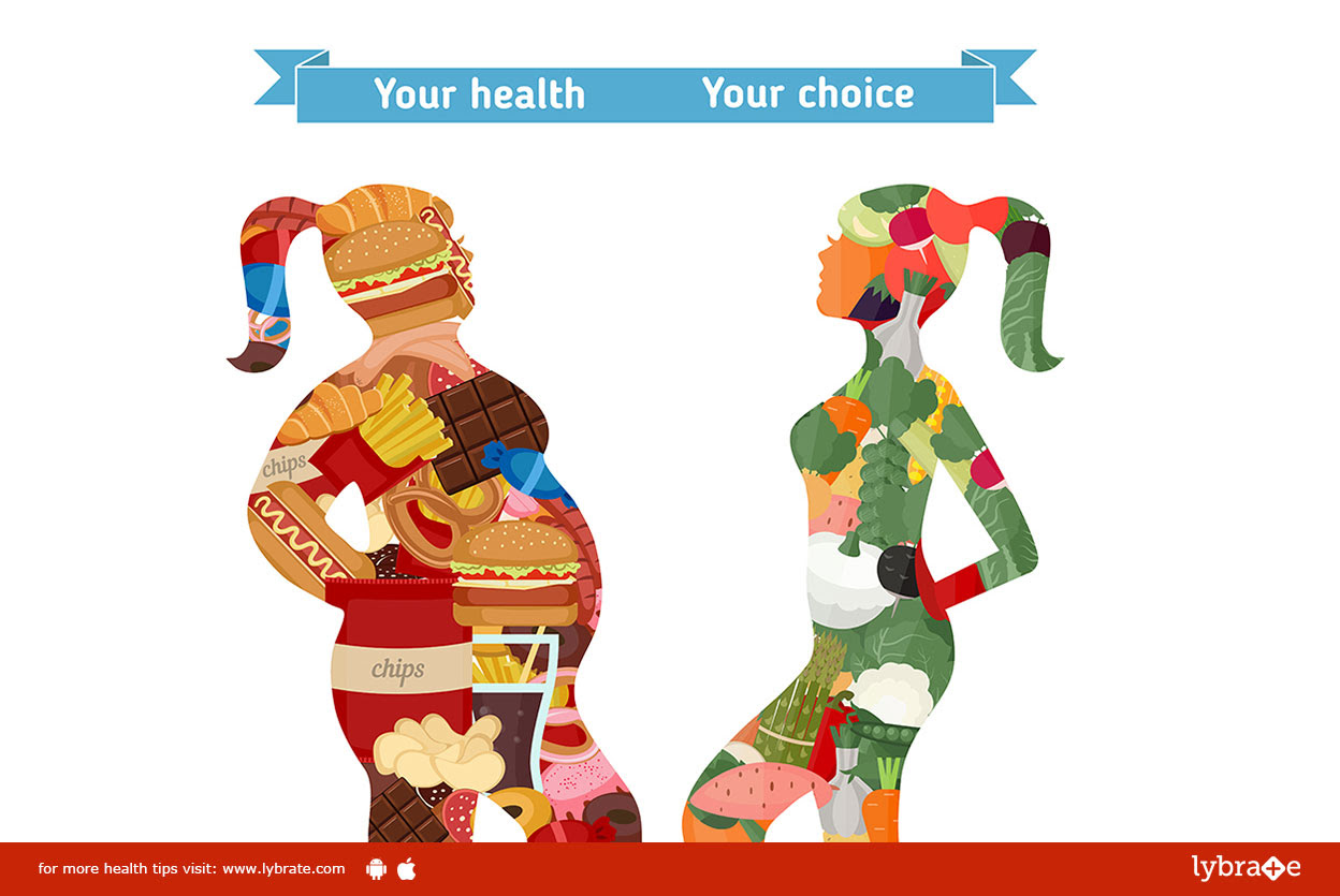 Image result for images of an unhealthy fat