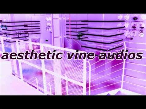 aesthetic usernames  tumblr         ideas