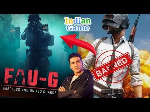 www.hindinewsongs.xyz