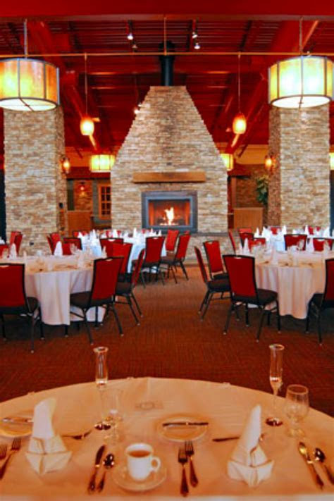 Bear Creek Mountain Resort Weddings   Get Prices for