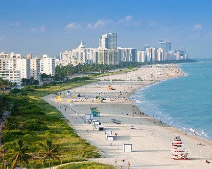 Cheap Vacation in Florida   Cheap Florida Beach Trips