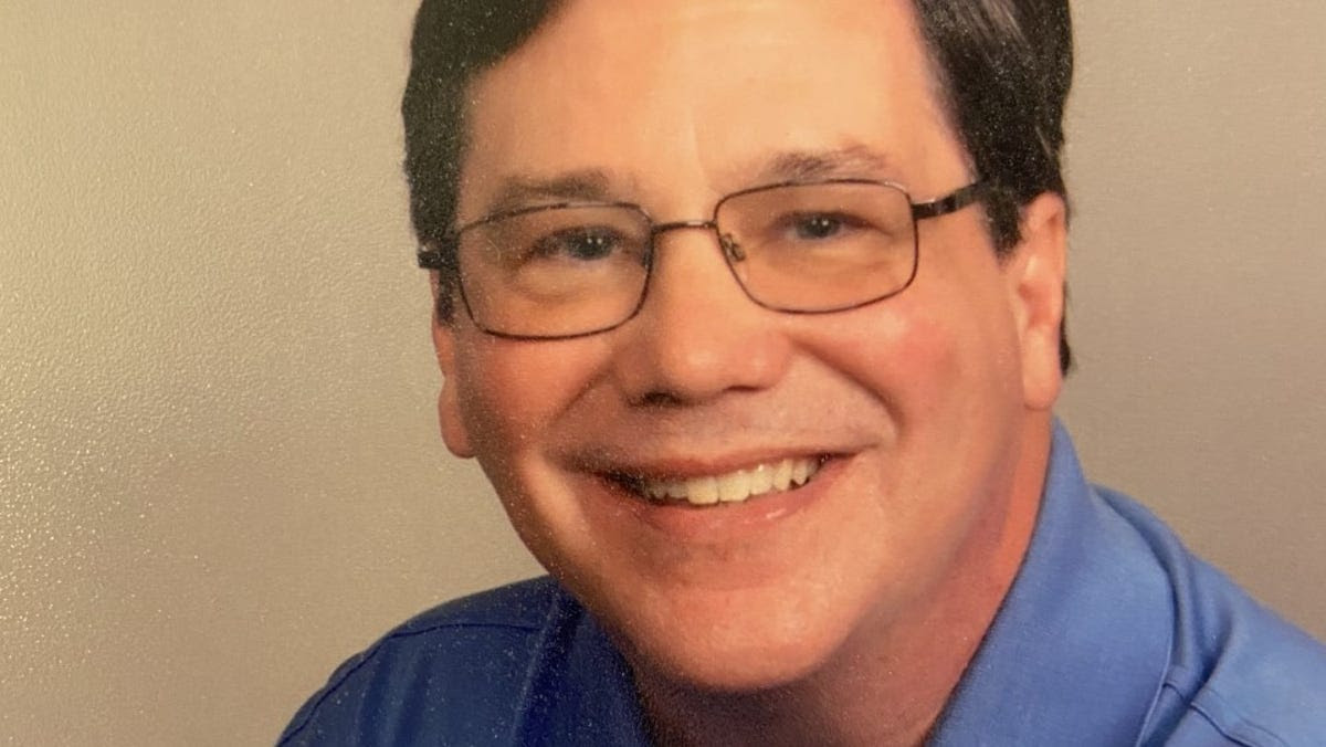 Family, friends mourn loss of former Daily News publisher John Fish