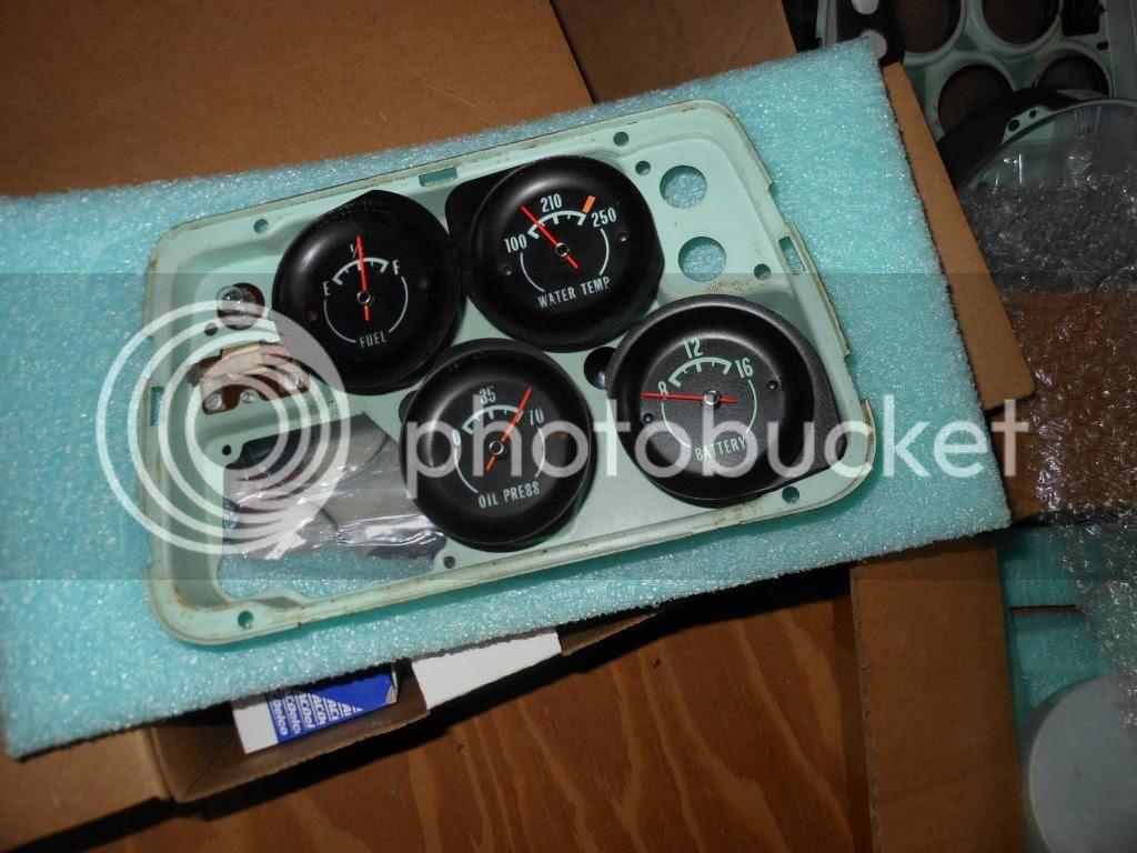 1969 Camaro Ammeter Wiring Box Wiring Diagram
