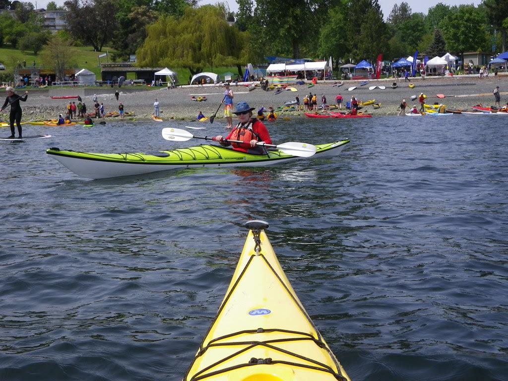 2010-05-15 Paddlefest 041