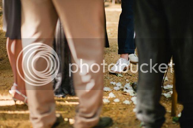 http://i892.photobucket.com/albums/ac125/lovemademedoit/welovepictures/_TRA9995.jpg?t=1343487571
