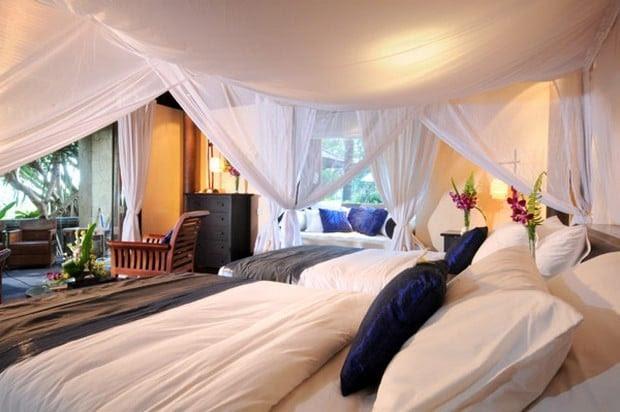 Jasri Beach Villas Bali 16 - Luxatic