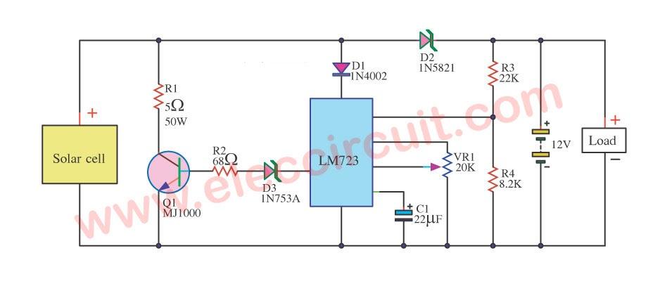 термобелья Craft контроллер для зарядки аккумуляторов от солнечных батарей поэтому бренды термобелья