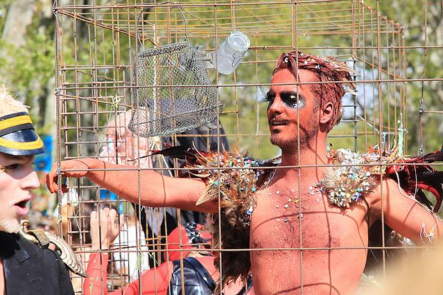 CarnavalAix24