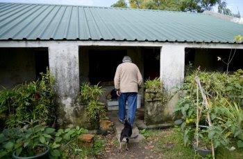 Jose Pepe Mujica-9