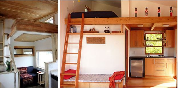 AD-Tiny-House-Hacks-To-Maximize-Your-Space-07
