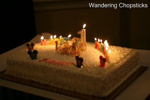On Vietnamese First Birthday Traditions Again 30