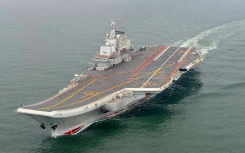 China_Aircraft_Carrier_