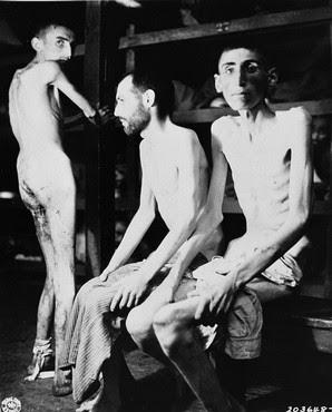 File:Buchenwald Survivors 74606.jpg