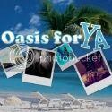 OasisforYA.com