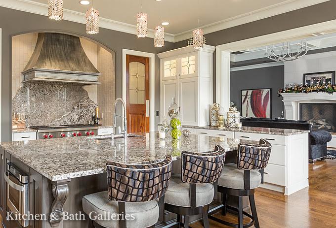 Raleigh Kitchen Designers Appliances Kitchen Bath Galleries
