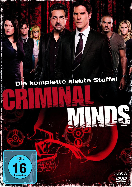 criminal minds zitate