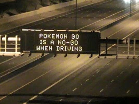 photo Pokeman_Driving.jpg