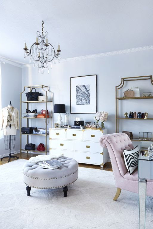 Everything You Need to Know About Decorating