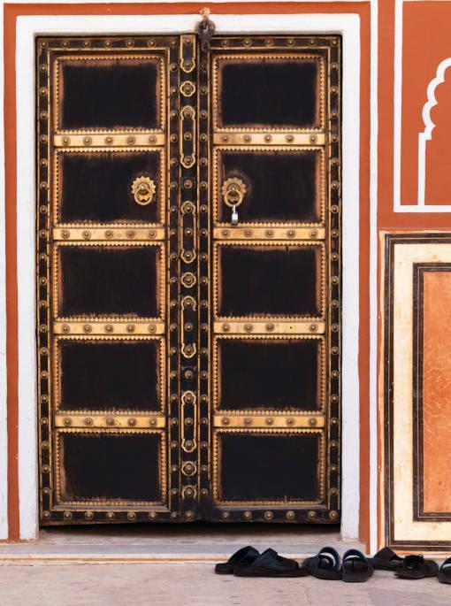 Traditional Main Door Design India Design And Ideas