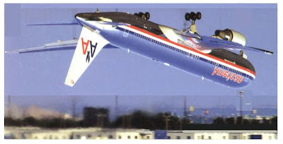 Vleeptron Z Terror On Flight 1312 Bob Wishes He Could