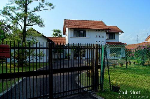 50 Oei Tiong Ham Park