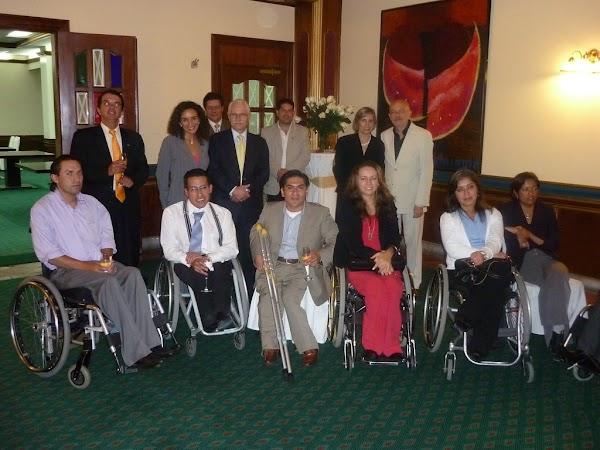 Becas USFQ-Alumni