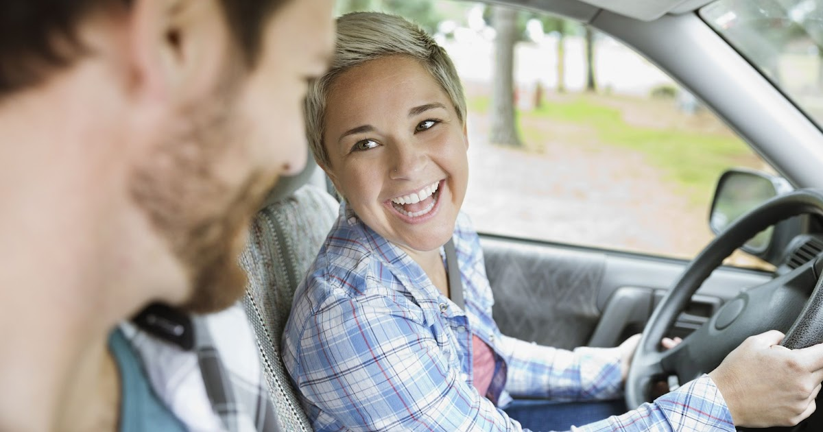 Best Car Insurance For Young Drivers Australia