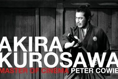 an introduction to the life of kurosawa Get the skinny on akira kurosawa, the first japanese film director to win   acclaim, with such films as rashomon (1950), on biographycom.