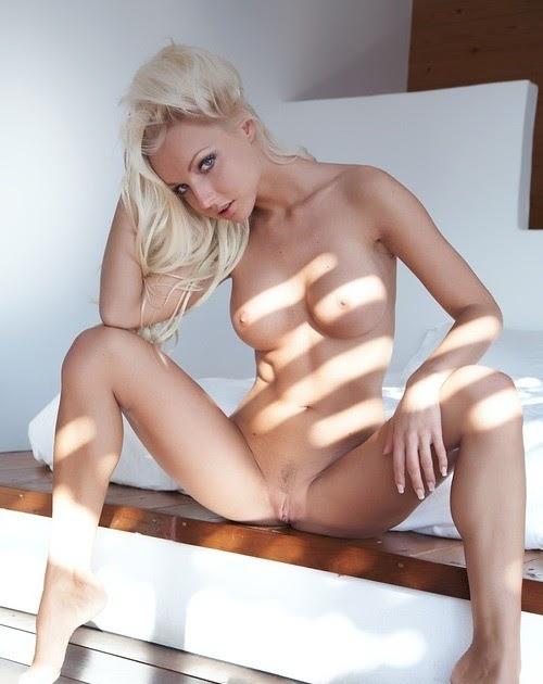 Female porn star alex