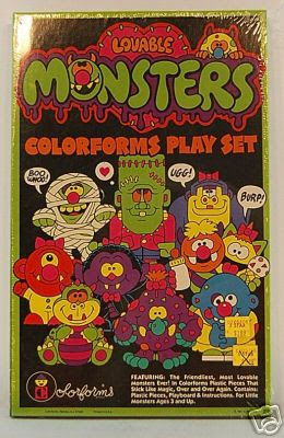 monsters_colorforms.jpg