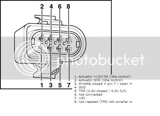 Tp100 Ignition Module Wiring Diagram - Wiring Diagram Schemas