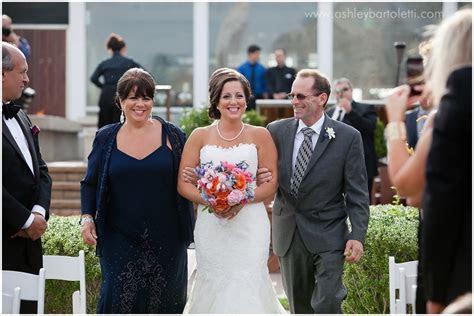 Meghan & Sha: Liberty House Restaurant Wedding   Ashley