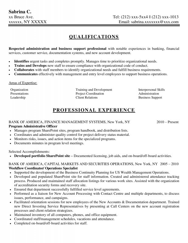 Resume Writing Service York Pa | Do my homework for me online