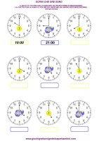didattica/schede_didattiche_seconda_elementare_orologio/impara_orologio_1.jpg