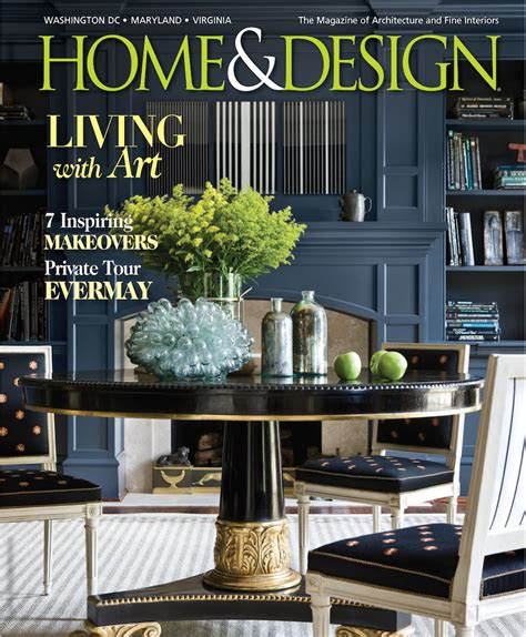 top  interior design magazines   read full
